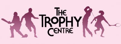 the trophy centre